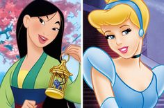 I got 10 out of 10 on Match The Disney Movie To The Princess's First Line! Can you get a 100%?