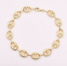 Cutesmile Fashion Jewelry 14K Gold//White Gold Earring Backs Gold 6 Pieces Replacement Earring Backs