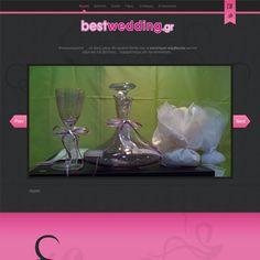 bestwedding.gr