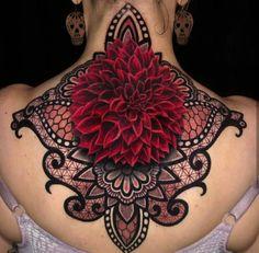 Tattoo Ideas : Photo