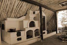 Restaurant | cabanaizvoranu.ro Pergola, Outdoor Structures, Restaurant, Cabin, Diner Restaurant, Restaurants, Arbors, Supper Club