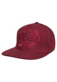15 Best Broski Hats  Hats that would look good on me. images ... 479c078c055