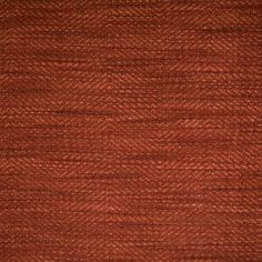 B4057 Lava Orange Fabric, Green Fabric, Fall Home Decor, Autumn Home, Warm Colors, Vibrant Colors, Greenhouse Fabrics, Herringbone Fabric, Art Deco Home