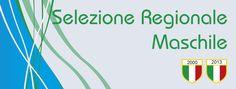 Volley selezione Lombardia: Tarabini e Ferro del Merate, Vanoli, Cisano, lunedì a Palazzolo Sull'Oglio - Basket e Volley in rete
