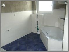 Badezimmer designer ~ Bad fliesen ideen modernes badezimmer design ideen