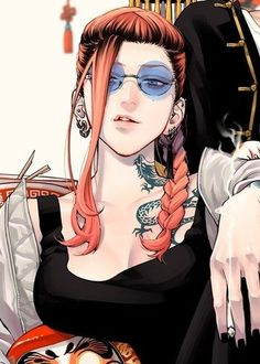 Anime Character Drawing, Manga Drawing, Character Illustration, Manga Art, Character Art, Tomboy Art, Manga Anime, Character Design Girl, Real Anime