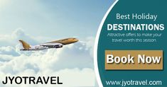 How to Avail Affordable Plane Ticket and Save Tons of Money? #PlaneTicketsNewYork #Jyotravel #PlaneTicketsLosAngeles #PlaneTicketsChicago #PlaneTicketsHouston #PlaneTicketsSanDiego #PlaneTicketsDallas #PlaneTicketsSanjose #PlaneTicketsSanFrancisco #PlaneTicketsCharlotte