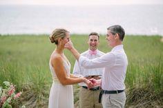 Photography: erin jean photography - erinjeanphoto.com door county wedding, horseshoe bay wedding