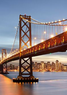 Read the top 10 things to do in San Francisco.