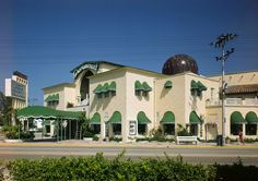 Performing Arts High Schools In West Palm Beach Florida
