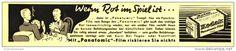 Original-Werbung/ Anzeige 1937 - KODAK PANATOMIC FILM  - ca. 230 x 45  mm