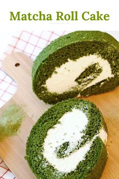 The greener, the better! Matcha Tea Powder, Matcha Cake, Sweet Chestnut, Organic Matcha, Fresh Green, Healthy Drinks, Avocado Toast, Japanese, Homemade