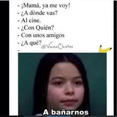 Read 07 from the story ↪Memes↩ by __anxiety (TheZomberCraft) with reads. Funny Spanish Memes, Spanish Humor, Funny Images, Funny Pictures, Mi Images, Taurus Memes, Mexican Memes, New Memes, Funny Quotes