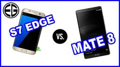 awesome COMPARATIVA - HUAWEI MATE 8 Vs SAMSUNG S7 EDGE     Hardware - Multimedia - Camaras ... Check more at http://gadgetsnetworks.com/comparativa-huawei-mate-8-vs-samsung-s7-edge-hardware-multimedia-camaras/