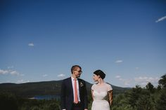 Rebecca Schoneveld Bridal | Genevieve Gown | Chellise Michael Photography | Julie + Dave
