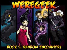 Weregeek.com