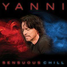 Yanni- Sensuous Chill