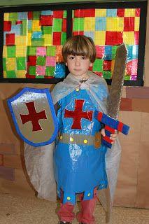 Los Castillos Medievales                                                                                                                                                                                 Más