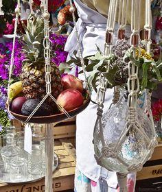 Künstliche Dekorationen Haus & Garten 1 Bundle 17 Cm Künstliche Blume Weihnachten Decora Für Haus Vasen Hochzeit Party Blume Handwerk Seide Hortensien Ornamentalen Blumentopf Preisnachlass