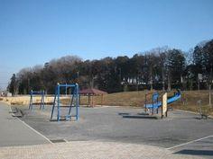 折本山公園(埼玉県東松山市)
