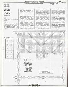 87-Magic-Crochet-Dec-1993-59.jpg