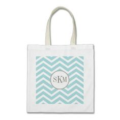 $$$ This is great for          Chevron Monogram Personalized Tote Bags           Chevron Monogram Personalized Tote Bags We provide you all shopping site and all informations in our go to store link. You will see low prices onShopping          Chevron Monogram Personalized Tote Bags today e...Cleck Hot Deals >>> http://www.zazzle.com/chevron_monogram_personalized_tote_bags-149404756416771830?rf=238627982471231924&zbar=1&tc=terrest