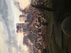 Panorama 1453 İstanbul