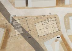 Gallery - Pettanco House / Yuji Tanabe Architects - 28