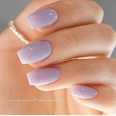 52+ gorgeous nail art style that will make you a happy in summer 44 ~ producttall.com