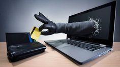 Cómo detectar las páginas web falsas que simulan ser sitios oficiales para estafar a los internautas