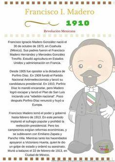 11 Mejores Imágenes De Revolucion Mexicana Mexican Revolution