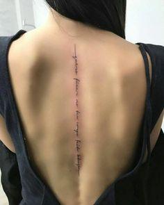 Bildergebnis für filigrane tattoos frauen
