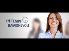 Contest Video per la promozione del servizio Avvocati in Europa