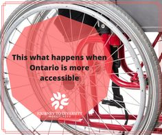 ontario-accessible at https://j2dw.co/2eAOCql