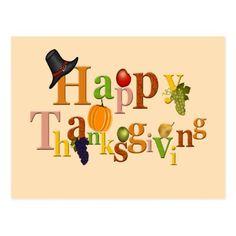 Thanksgiving  Postcard Funny Thanksgiving Images Thanksgiving Day  Thanksgiving Placemats Happy Thanksgiving