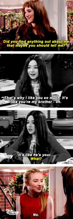 Girl meets yearbook. What started in yearbook will end in graduation. Tomorrow Girl Meets Texas comes in and I'm so excited I don't think I can wait any longer