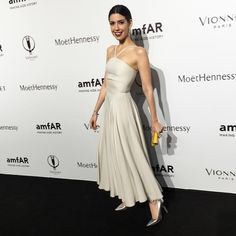"""#amfarmilano 