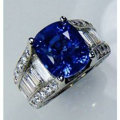 Search results for: 'sapphire jewelry untreated gia certified platinum 10 87 tcw blue cushion cut natural ceylon sapphire diamond ring Yellow Sapphire Rings, Natural Sapphire Rings, Ceylon Sapphire, Sapphire Jewelry, Sapphire Diamond, Rings For Men, Engagement Rings, Unique Jewelry, Cushion Cut