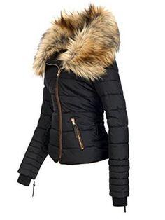 For Y Coats Abrigos 69 Clothes Women Mejores De Imágenes 7qxwgPX8