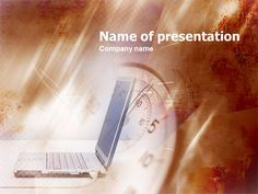 http://www.pptstar/powerpoint/template/time-money-quality, Presentation templates