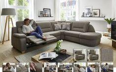 Rozkládací sedací soupravy   Nábytek Brückl - Plzeň - - nábytek plzeň Couch, Furniture, Home Decor, Settee, Decoration Home, Sofa, Room Decor, Home Furnishings, Sofas