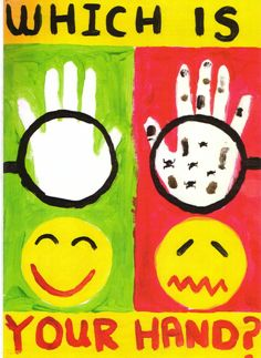 Hand Hygiene Australia - Promotion