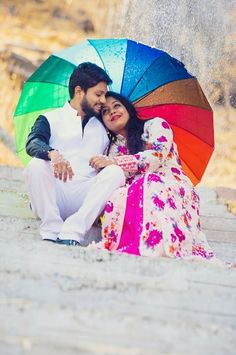 """Art of Creative films """"Portfolio"""" album - Love Story Shot - Bride and Groom in a Nice Outfits. Couple Photography Poses, Wedding Photography, Best Location, Couple Shoot, Wedding Sets, Love Story, Films, Album, Nice Outfits"""