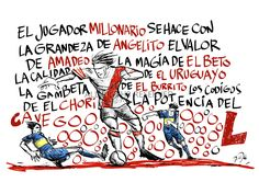 Escudo River Plate, Plates, Carp, Korra, Percy Jackson, Samurai, Barcelona, David, Funny