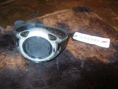 Speedo Women's 50 Lap Watch ISD55154-CR1620 #Speedo