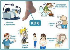 Ki6                                                                                                                                                                                 More