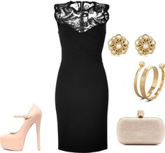 """Simple but fabulous"" by als5774 on Polyvore"