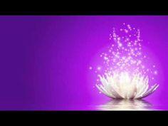 Modlitba za finanční jistotu od Doreen Virtue - YouTube Archangel Gabriel, Doreen Virtue, Peter Paul Rubens, Principles Of Art, Angels Among Us, Albrecht Durer, Renaissance Art, Illuminated Manuscript, Op Art