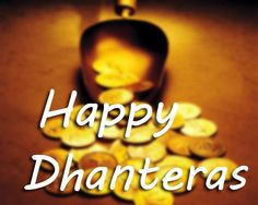 Dhanteras ... Quotes Wallpaper For Mobile, Nature Iphone Wallpaper, New Year Wallpaper, New Quotes, Cute Quotes, Happy Quotes, Happy Dhanteras, Phone Call Quotes, Devotional Songs