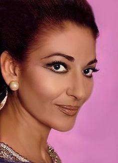 Bildergebnis für callas last photo 1977 Maria Callas, Opera Music, Opera Singers, Famous Singers, Famous Artists, Divas, Greek Icons, Nelly Furtado, Greek Culture